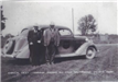 1937-Sheriff Clair McWhorter on right