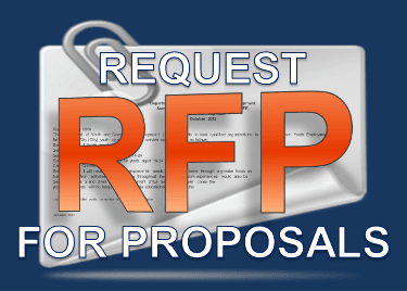 rfp-bowman-performance-consulting-lead-wi-2016