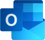 Outlook 365 Web Mail App
