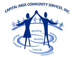 Capital Area Community Services